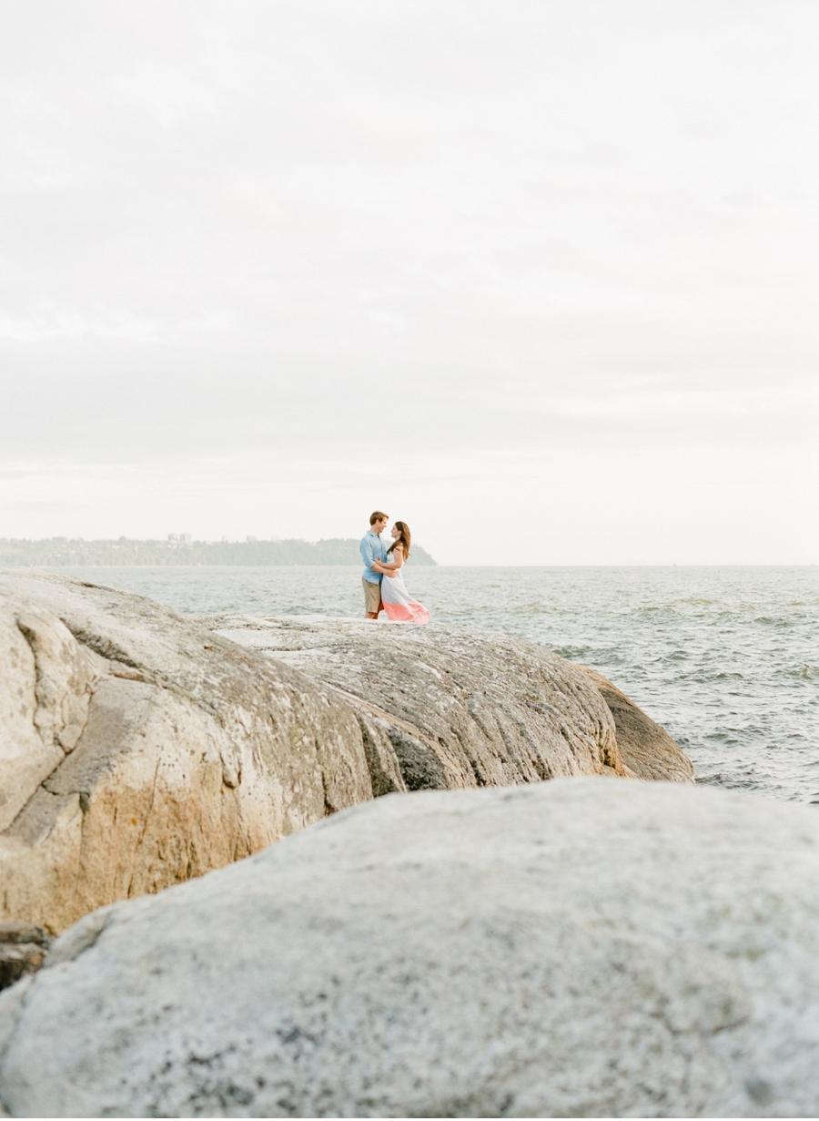 West-Coast-Wedding-Photography-Blog