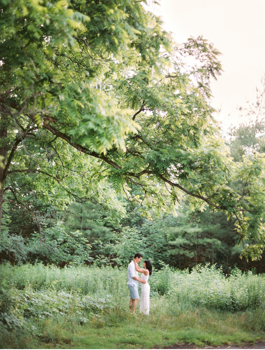 Brumley-and-Wells-Film-Photography