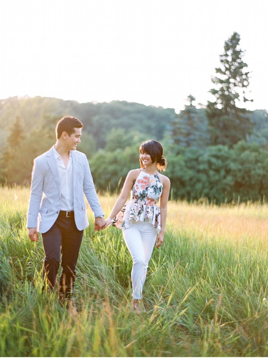 Ontario-Engagement-Session-Film-Photography