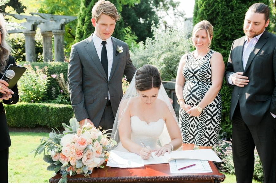 Canadian-Film-Wedding-Photographers