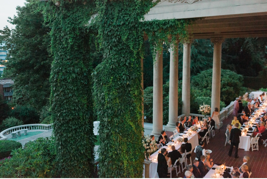 Outdoor-Wedding-Reception-Vancouver