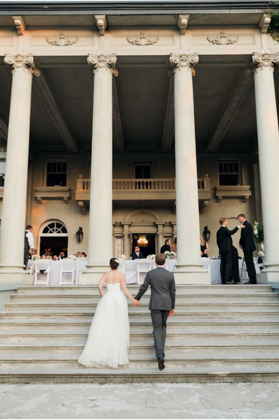 Bride-and-Groom-Hycroft-Manor