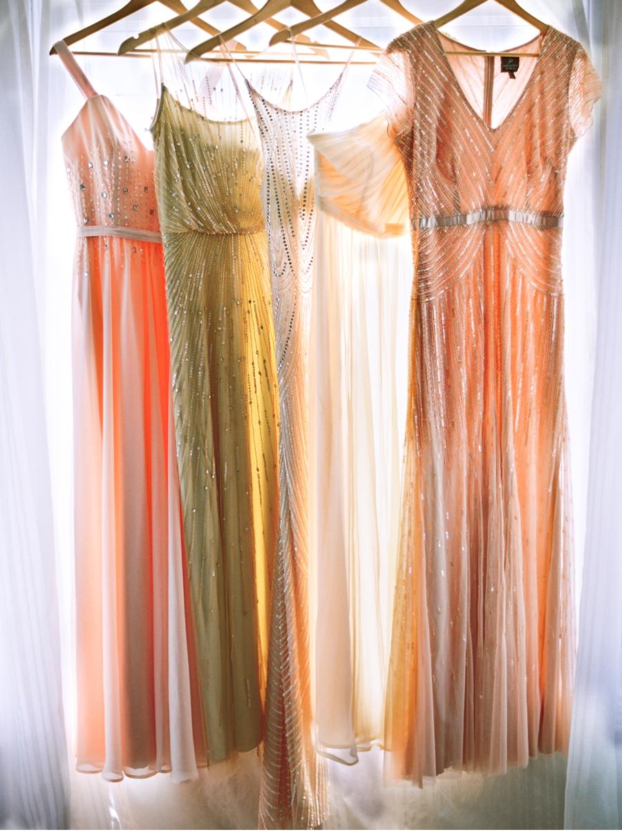 Bridesmaids-Dresses-Canadian-Blog
