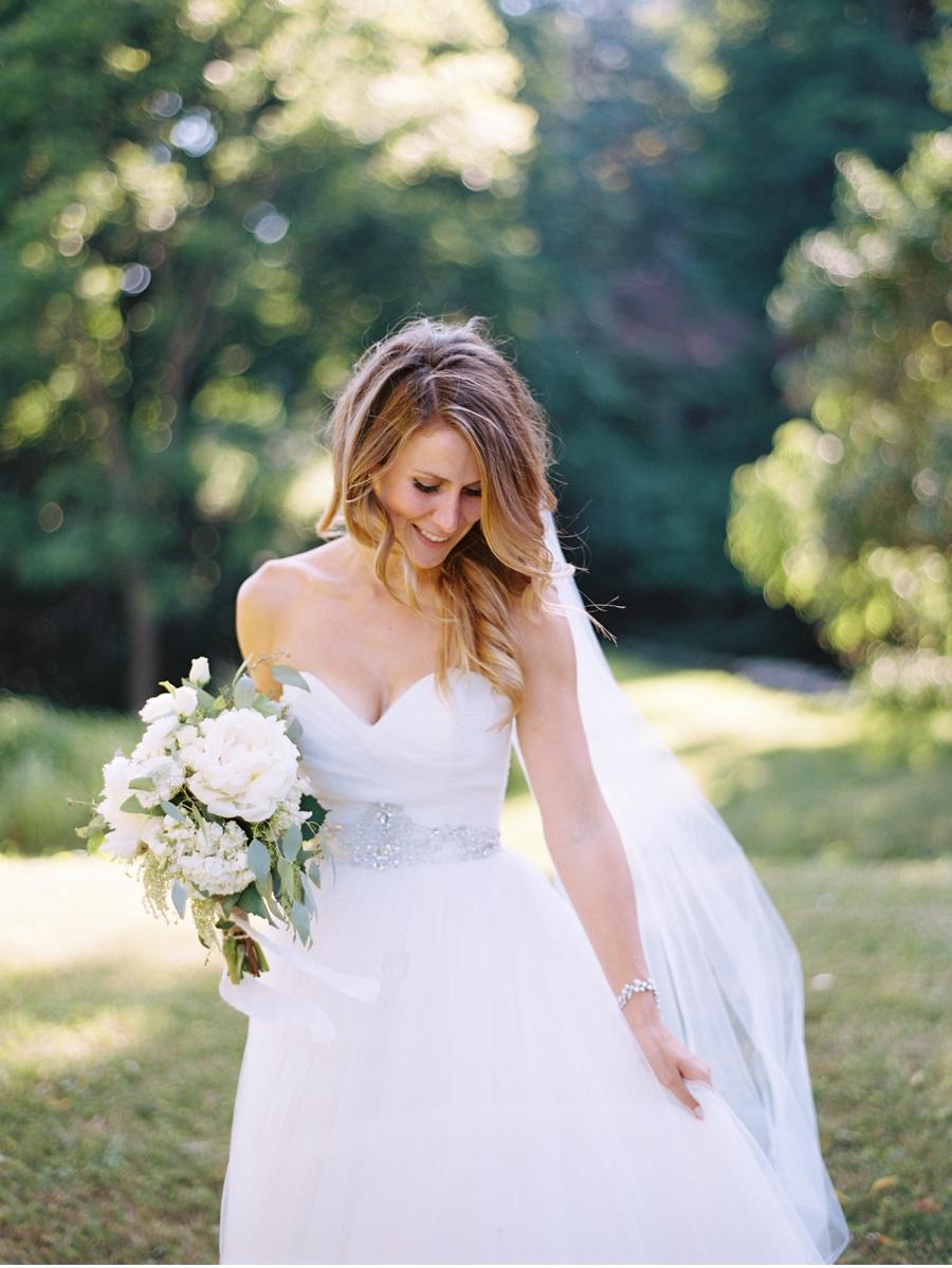 Ontario-Fine-Art-Film-Wedding
