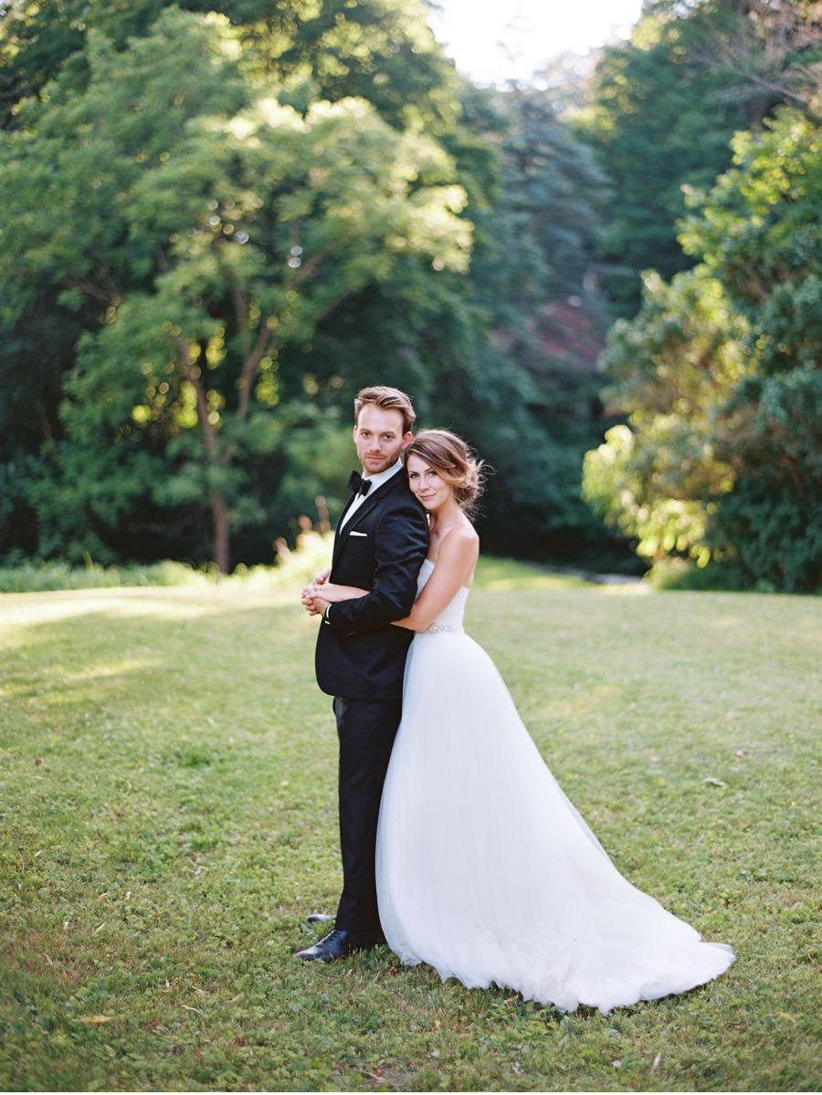 Brumley-and-Wells-Wedding-Photographers