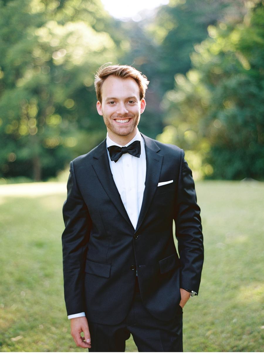Ontario-Wedding-Photography-Blog