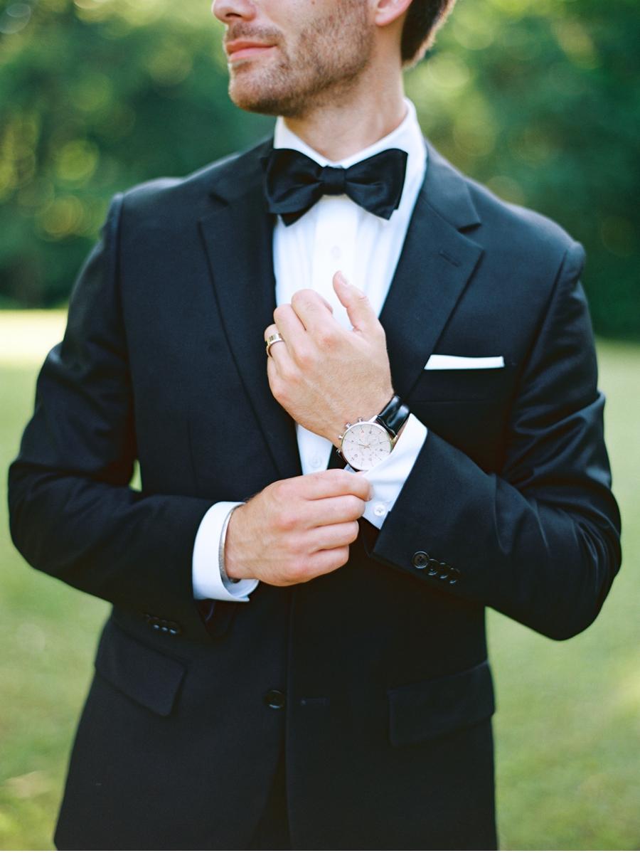 Film-Fine-Art-Wedding-Photography