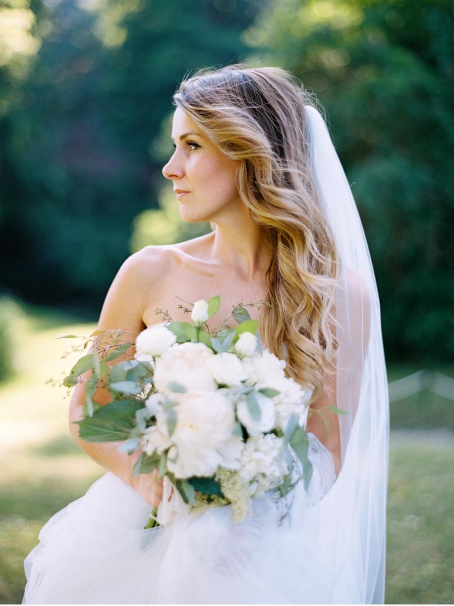 Ontario-Fine-Art-Wedding-Inspiration