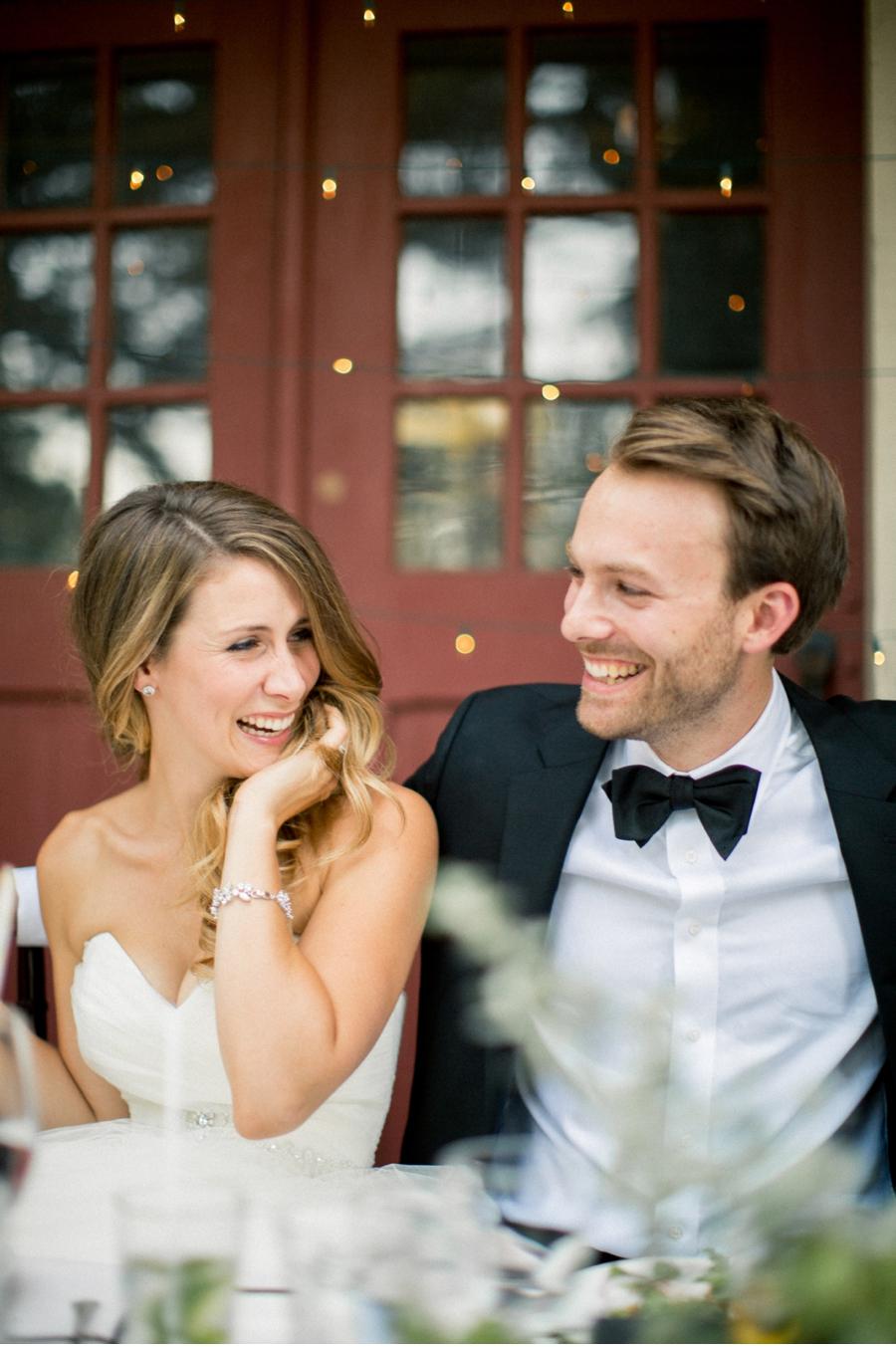 Candian-Fine-Art-Wedding-Photography-Blog