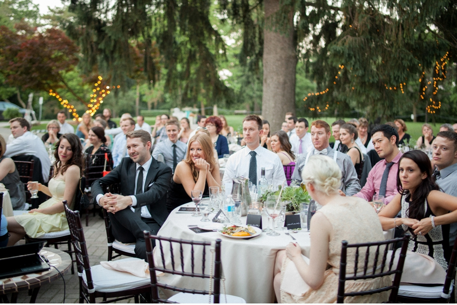 Ontario-Outdoor-Wedding-Party
