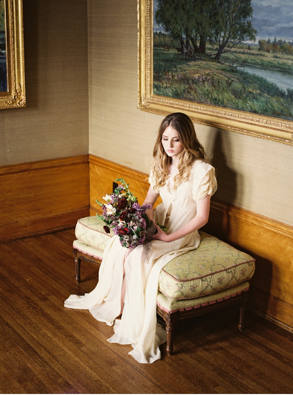 Montana-Wedding-Photographer