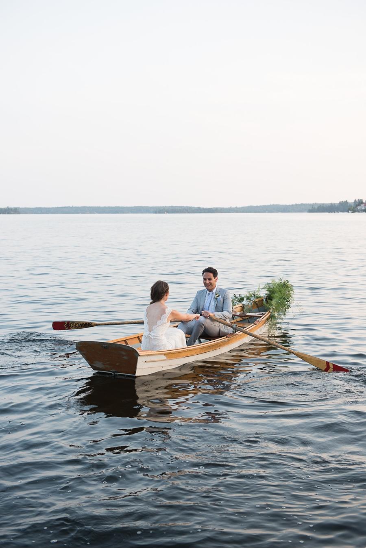 Lake-of-the-Woods-Wedding