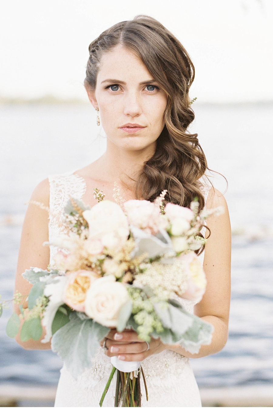 Ontario-Wedding-Photography