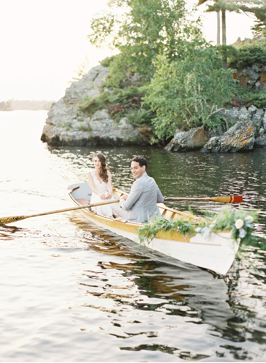 Ontario-Wedding-Inspiration