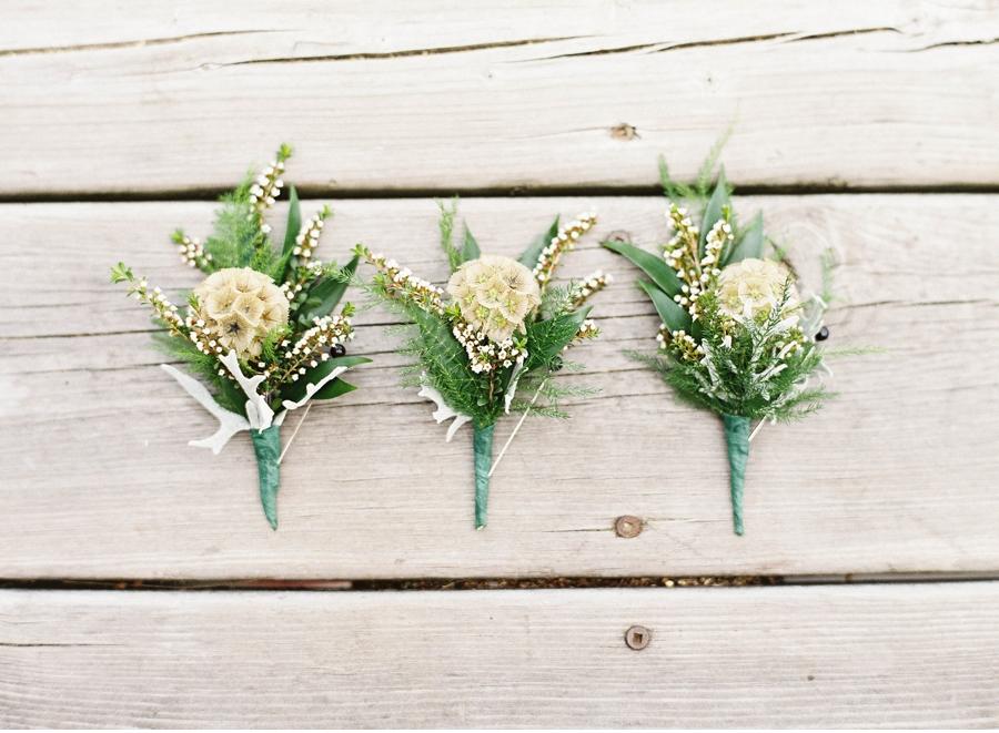 Ontario-Wedding-Blog