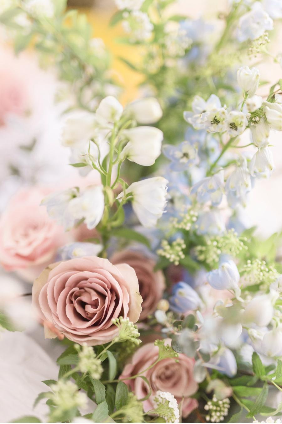 Wedding-Florals-Stonehouse-Creative