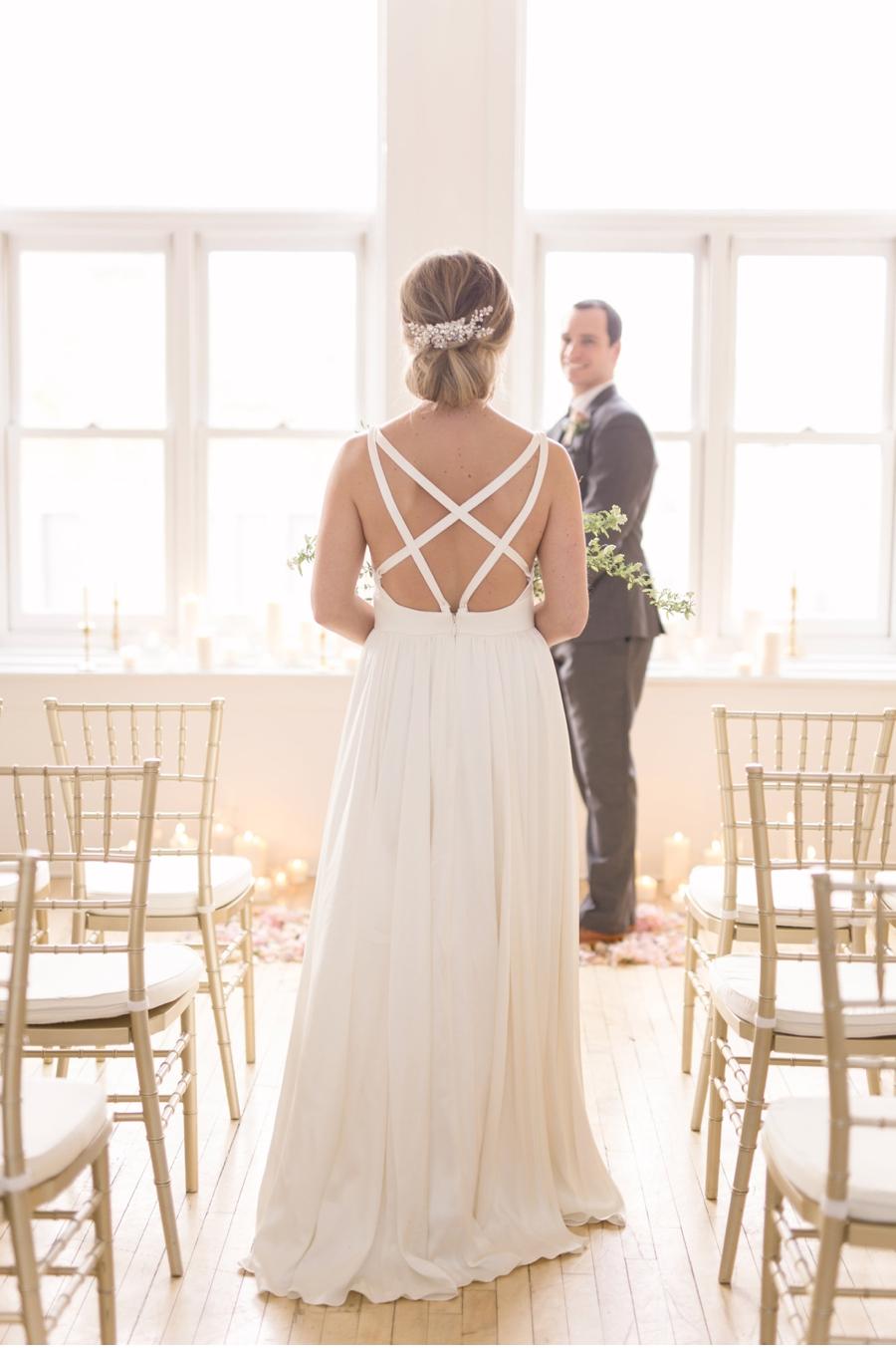 Manitoba-Wedding-Blog-Post