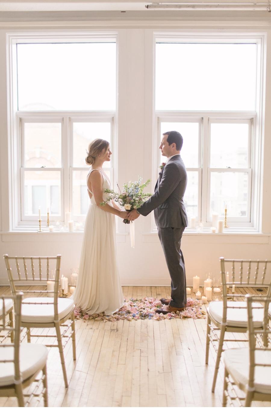 Fine-Art-Indoor-Wedding-Inspiration