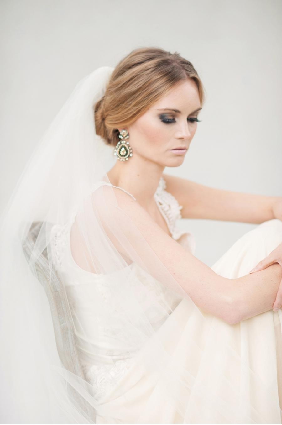Bridal-Portraits-Melissa-Gidney-Photography