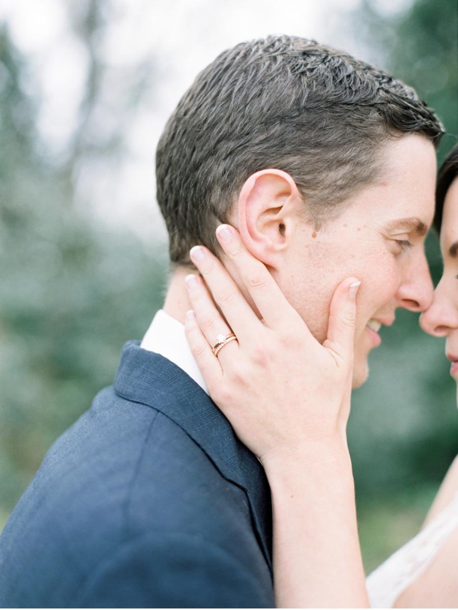 Canadian-Film-Wedding-Photographer