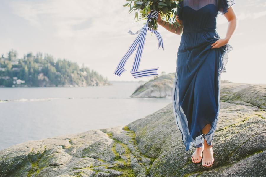Vancouver-Wedding-Photography