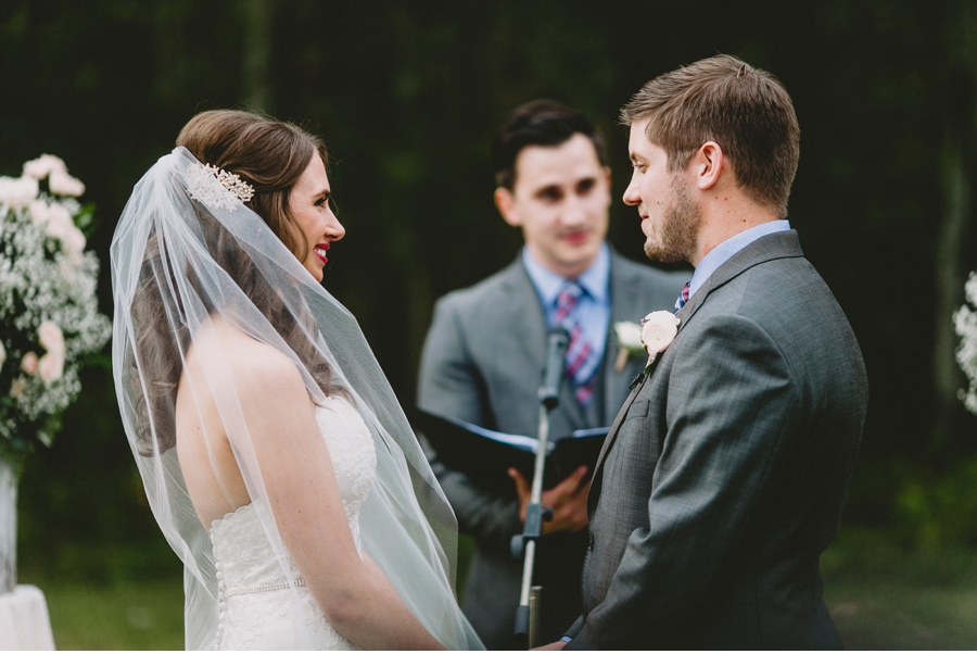Hecla-Island-Wedding-Ceremony