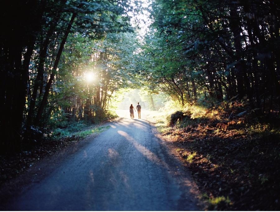 Dordogne-Countryside-Rural-France