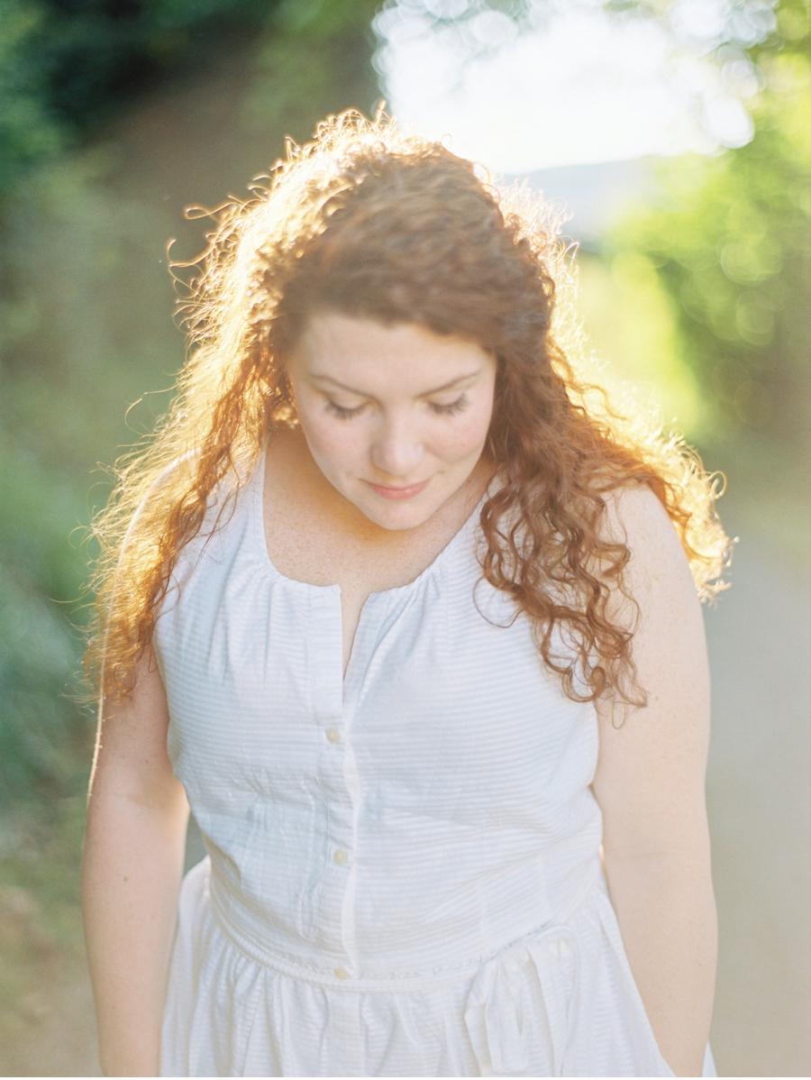 Jenna-Hill-Photography