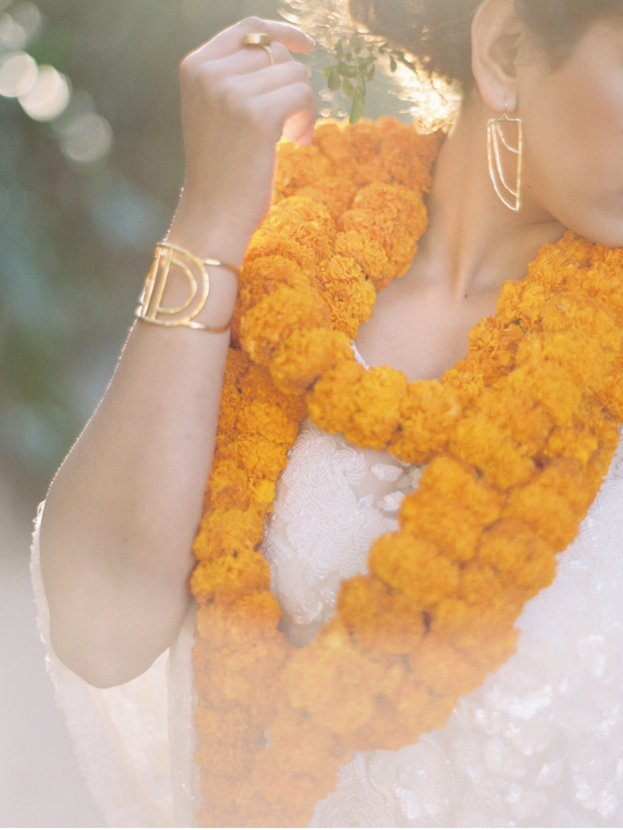 Marigold-Wedding-Ideas