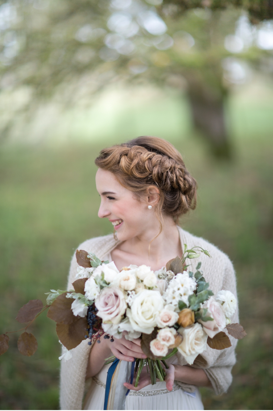 Braided-Updo-Wedding-Hairstyle