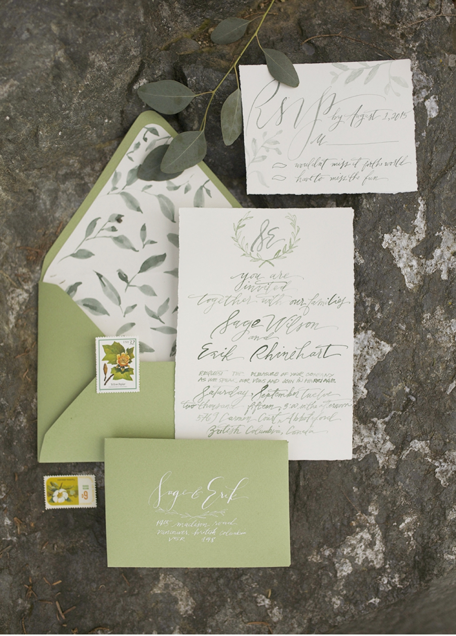 Sage-Wedding-Invitation-Suite