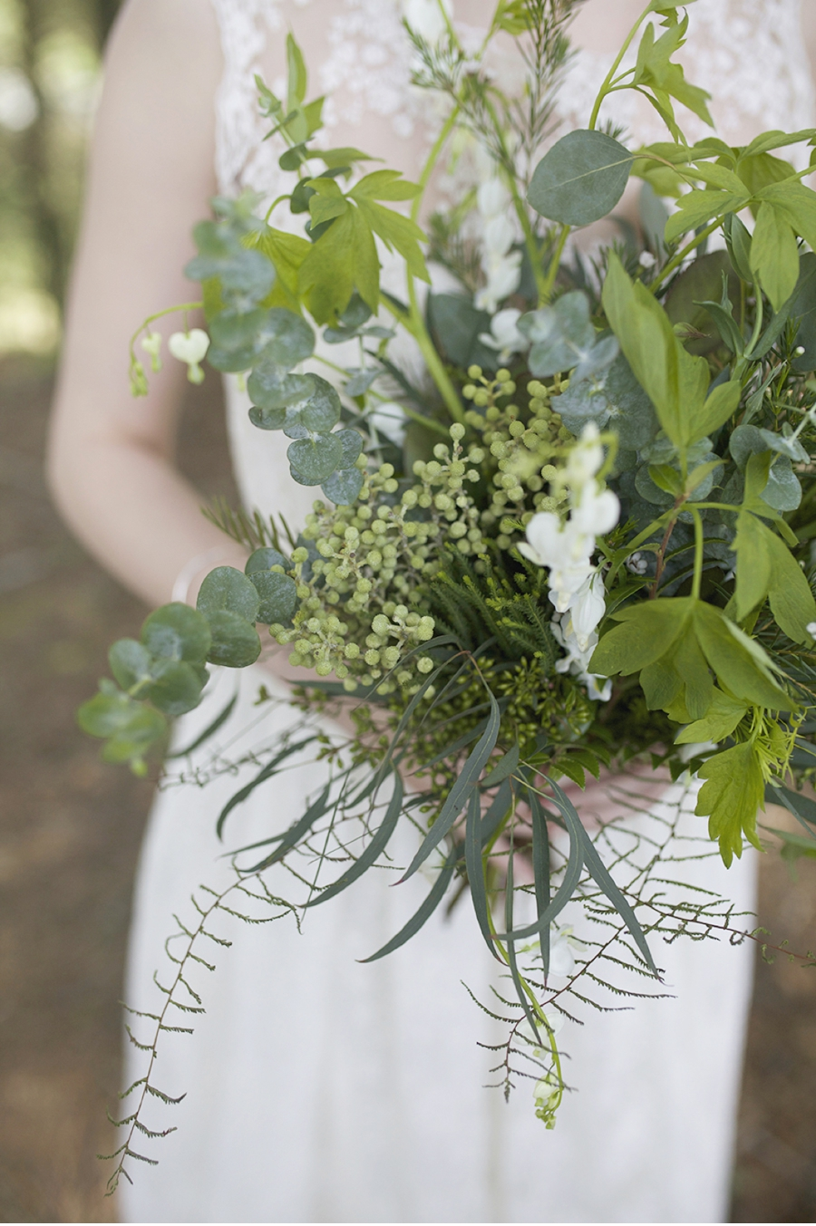 Green-Bridal-Bouquet