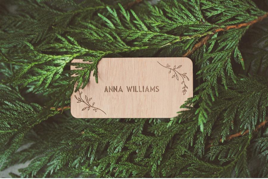 Wedding-Photography-Blog