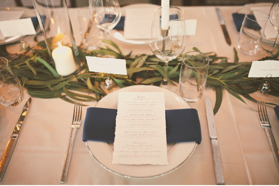 Warehouse-Wedding-Tablescape