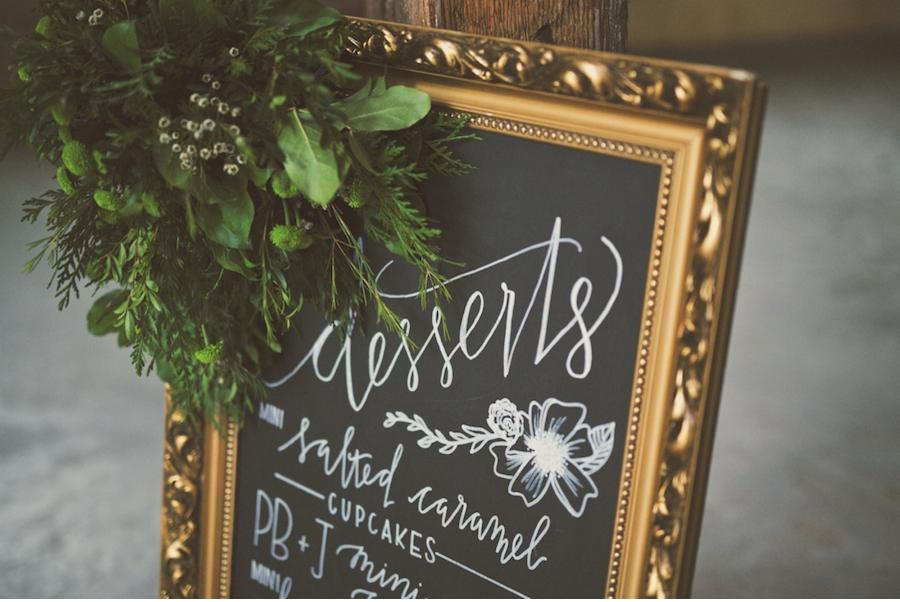Dessert-Signage-Wedding-Ideas