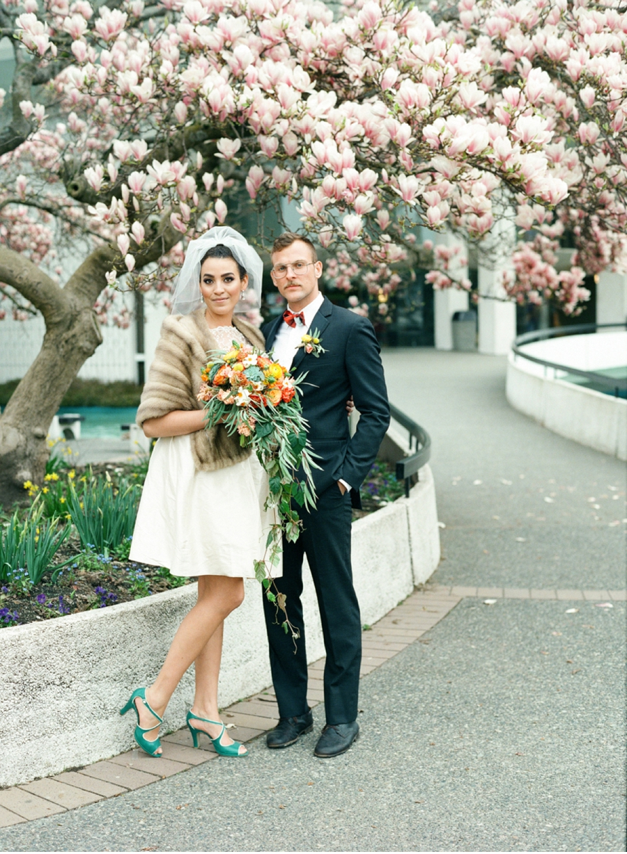 Mid-Century-Wedding-Inspiration