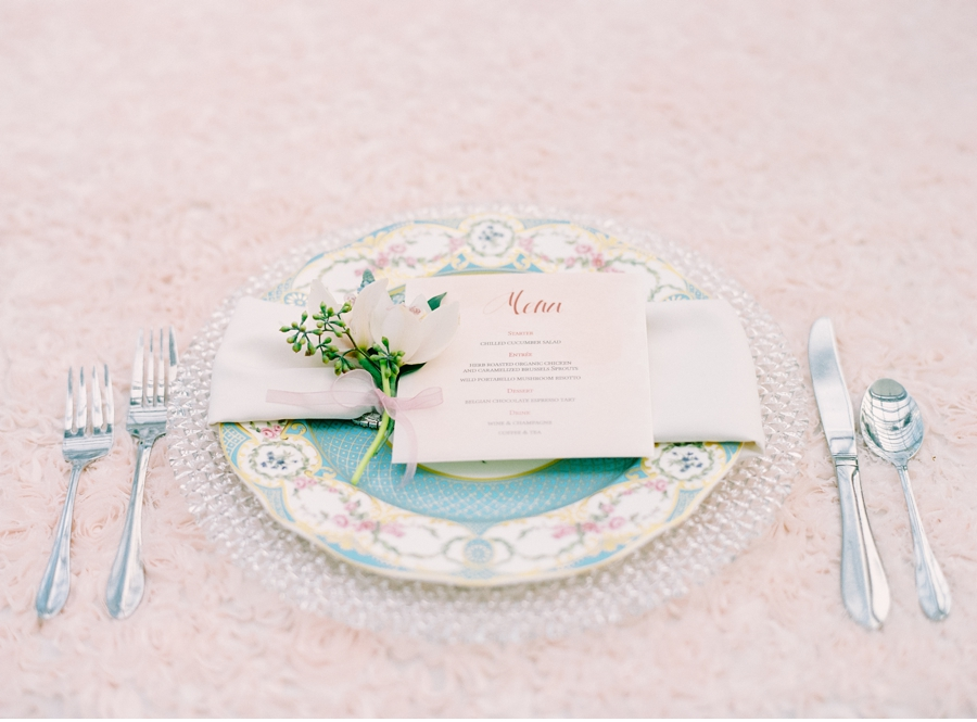 Canadian-Blush-Wedding-Inspiration