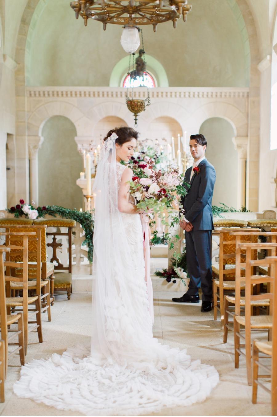 Canadian-Fine-Art-Wedding-Photographer