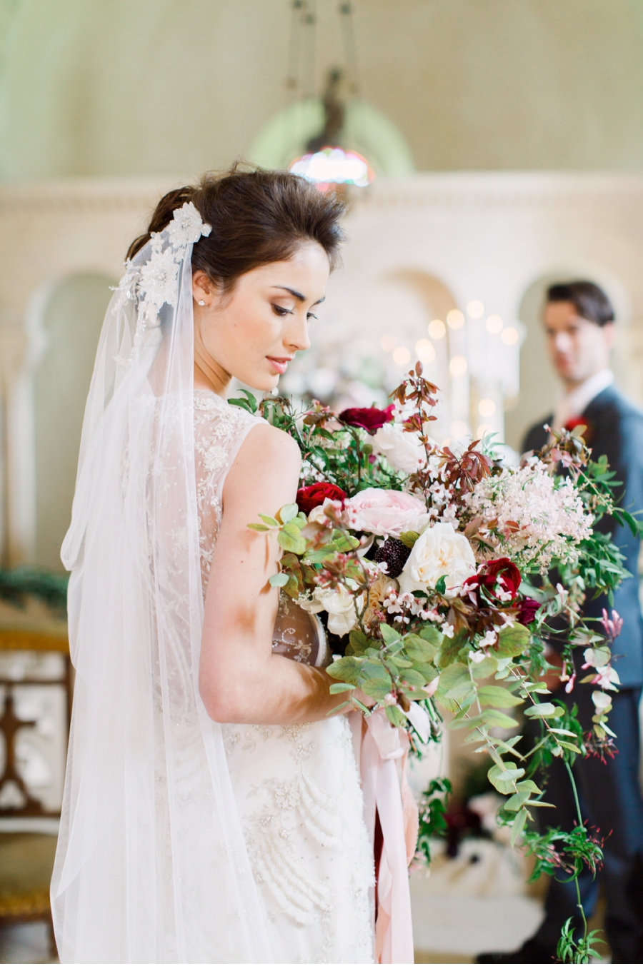 French-Wedding-Photography-Workshop