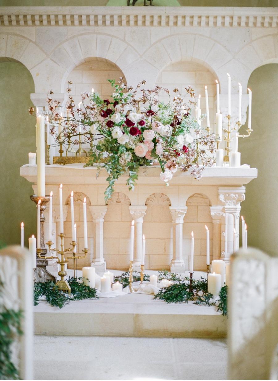 Floral-Altar-Arrangement