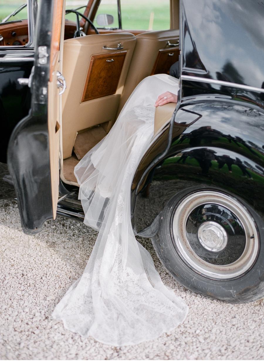 Bride-with-Bentley