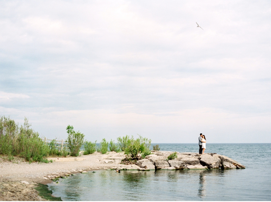 Toronto-Waterfront-Engagement-Session