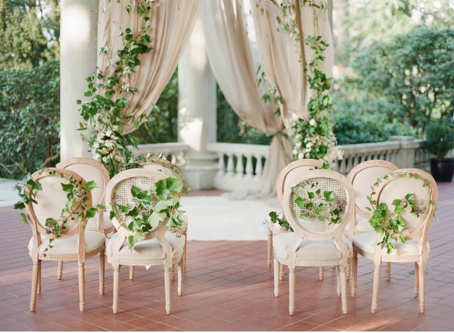 Wedding-Ceremony-Inspiration-and-Decor