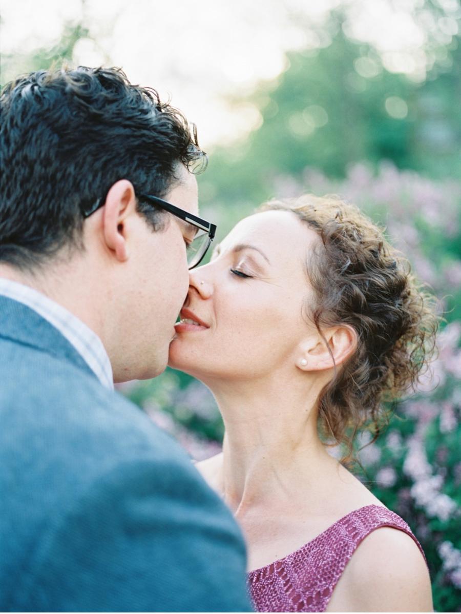 Stratford-Ontario-Engagement-Photos
