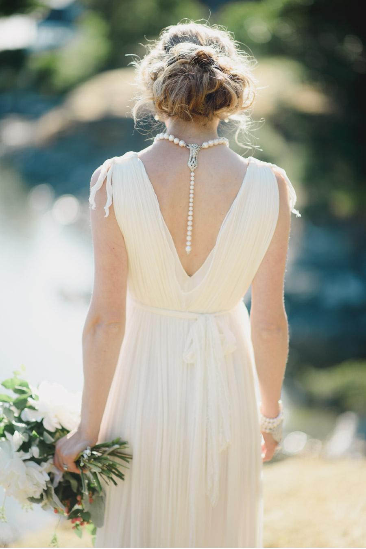 Organic-Wedding-Ideas