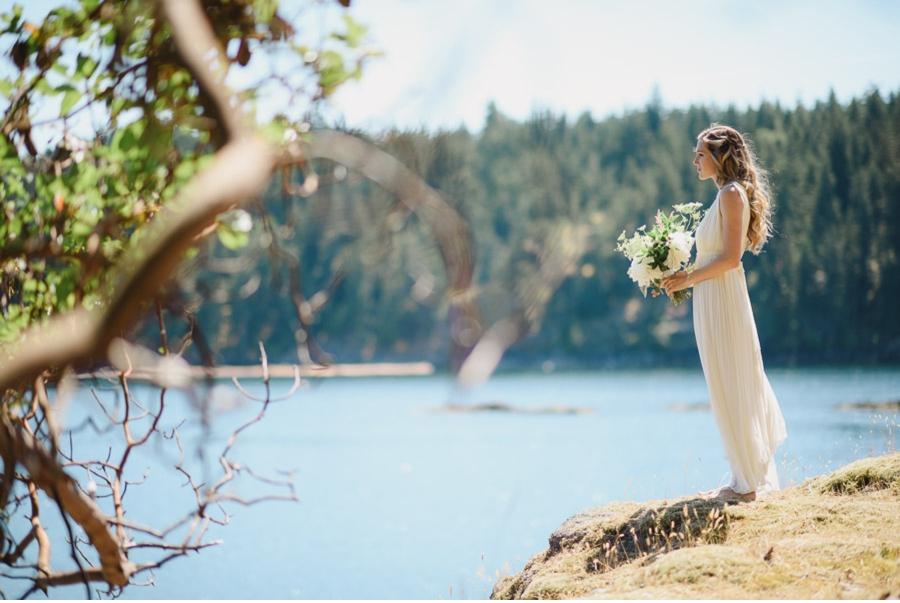 West-Coast-Wedding-Shoot