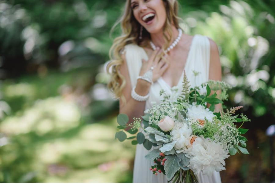 West-Coast-Wedding-Ideas