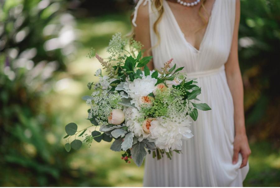 Organic-Wedding-Inspiration
