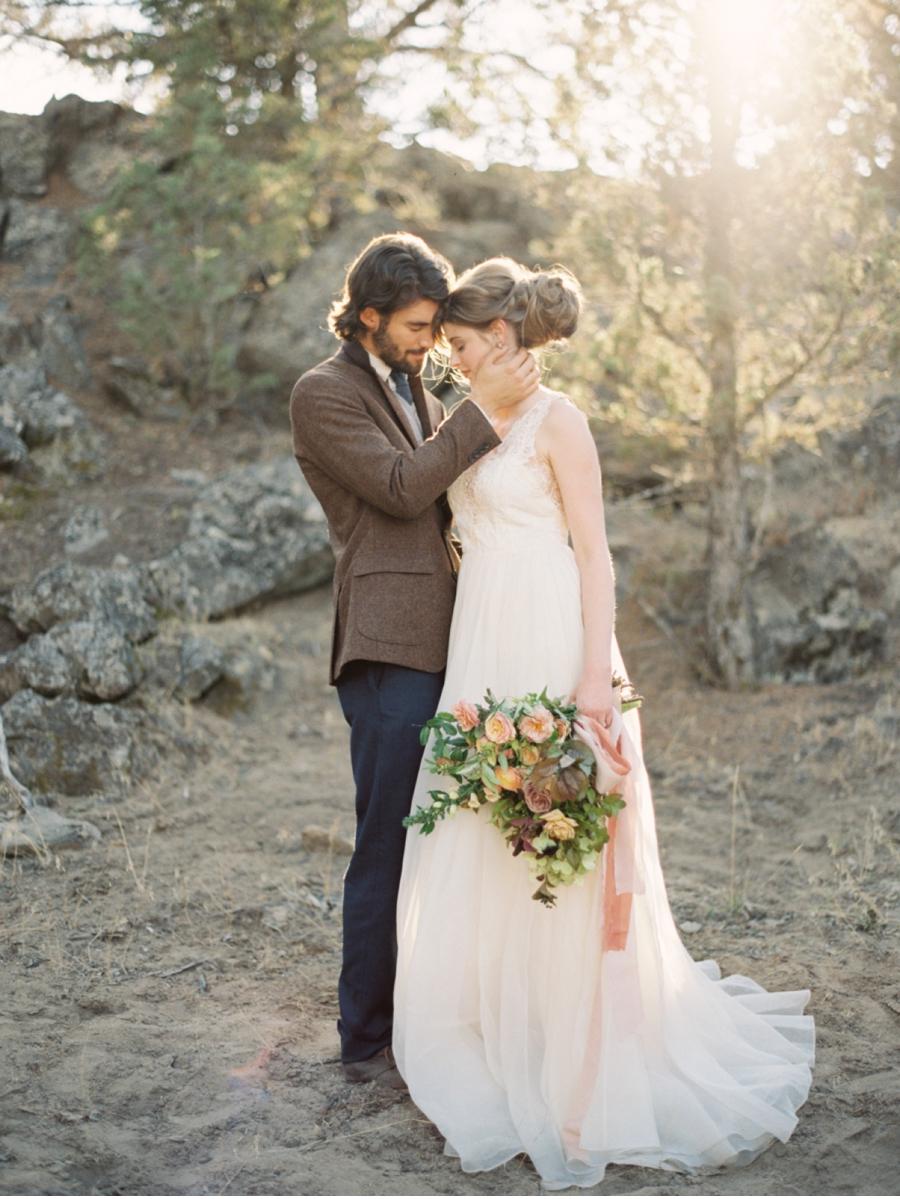 Brittany-Mahood-Wedding-Photography