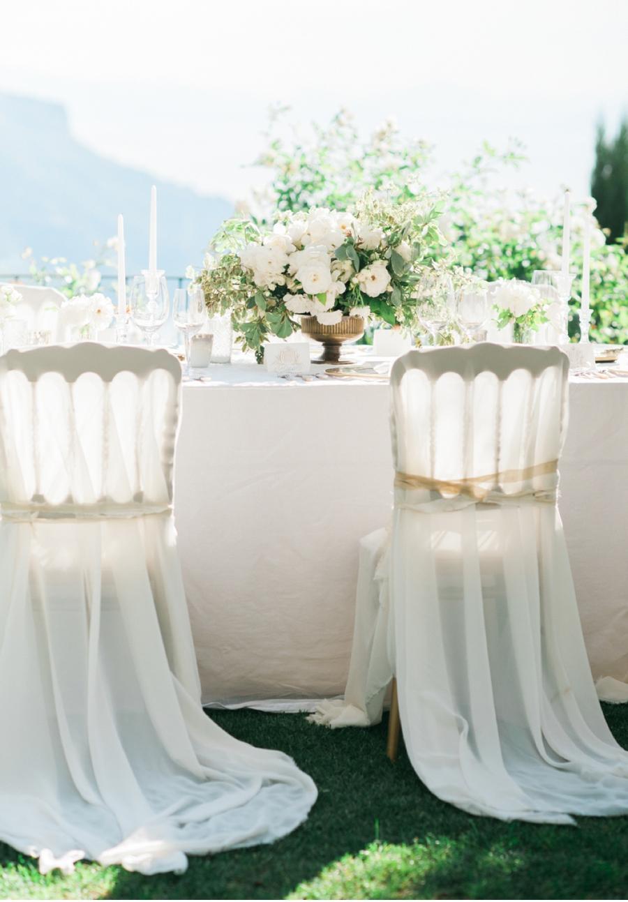 Amalfi-Coast-Wedding-Reception-Details